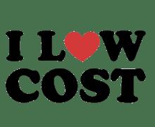 debarras-cave-discount