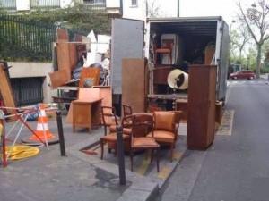 debarras-maison-paris-01 49 95 05 50