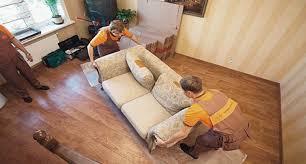 Comment vendre meubles après décès ?